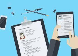 Tips On Writing Resume Resume Tips Hudson