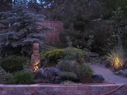 images of outdoor lighting. Bend Outdoor Lighting Images Of