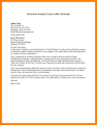Business Cover Letter Template Word Funny Missing Person Poster