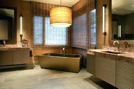 Cool Bathroom Ideas Best Modern Bathroom Design Ideas On Cheap House