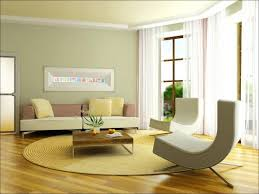 living room ideas with corner fireplace and tv. corner fireplace wall ideas above decor living room diy dark leather glass with and tv