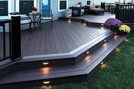 Decking Designs For Small Gardens Amazing May 48 Rmbusinesssolution