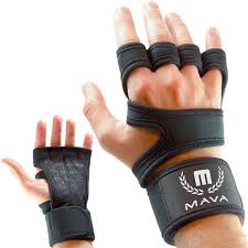 8 Best Weightlifting Gloves Buyers Guide Gloves 101
