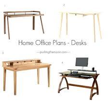office desk feng shui. Home Office Plans Desk Collagehome Furniture Feng Shui Facing Toilet S