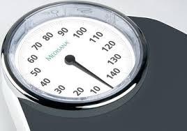 <b>Весы напольные Medisana PSD</b> купить в интернет-магазине ...