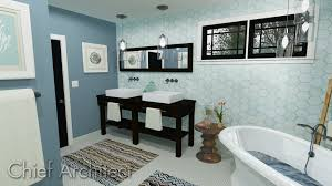 Small Picture Ideas About Triplets Nursery On Pinterest Short Space Triplet idolza