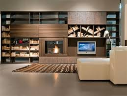 interior design furniture. interior design home furniture edeprem com m
