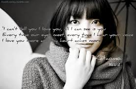 Saddepression Mood Love Quote About Life Dark Sorrow Mobile