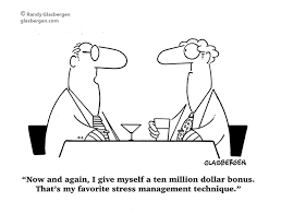 Funny Quotes About Work Stress Stunning Course Stress Management Schroeder