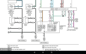 2006 subaru wiring diagram wiring library 1998 subaru forester engine diagram basic wiring diagram u2022 subaru forester radio wiring diagram subaru