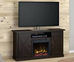 rustic fireplace tv stand rustic fireplace stand electric fire flat screen to cable manage brown rustic fireplace