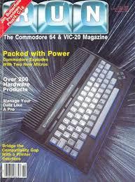 Run_Issue_11_1984_Nov by Zetmoon - issuu