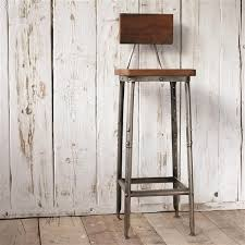 industrial themed furniture. 354 best industrial interior u003d very cool images on pinterest projects diy and architecture themed furniture o