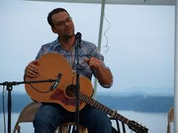 Swing With Me (Sung by Priscilla Mann) by Luke Wilkerson | ReverbNation