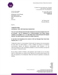 Job Acceptance Letter Uk Job Acceptance Letter Template Uk Copy