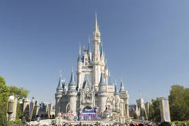 18 sneaky ways disney world gets you to spend more money