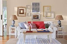 Wall Decoration Ideas Living Room With Good Ideas About Living Room Walls  On Cool