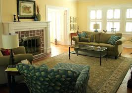 furniture placement in living room. Furniture Placement For Corner Fireplace Living Room Layout With Arrangement Ideas In