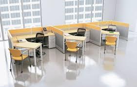 Best office cubicle design Workspace Best Office Cubicle Design Google Search Pinterest Best Office Cubicle Design Google Search Abacs Pinterest