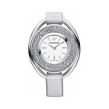 <b>Swarovski часы</b> 5263907 - GLAMI.ru