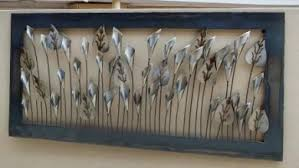 outdoor metal wall art x mm large silver lilies wholesale indoor and garden pots based in melbourne from factory direct to public on metal art for outside walls with metal art google search accessories pinterest art google