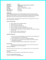 Amazing Bank Teller Resume Sample And Entry Level Bank Teller Resume
