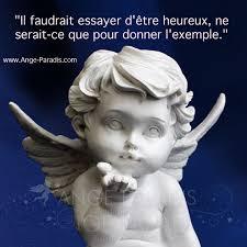 Image Danges Citations Spirituelles Les Photo Dange Et L