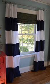 Navy And White Curtains 46 Best Nettex Collections Images On Pinterest Curtains Colours