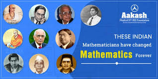 Inventors And Their Inventions Chart Top 10 Indian Mathematicians Their Inventions Aakash