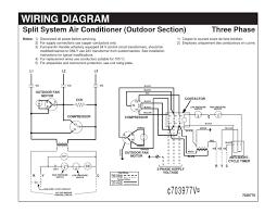 comfortmaker wiring diagram comfortmaker image comfortmaker air conditioner wiring diagram comfortmaker on comfortmaker wiring diagram
