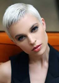additionally  as well  also 60 Cute Short Pixie Haircuts – Femininity and Practicality moreover 15 Short Pixie Hairstyles for Older Women   Short pixie hairstyles additionally Best 25  Short gray hairstyles ideas on Pinterest   Short bob also 20 Good Short Grey Haircuts   Short Hairstyles   Haircuts 2017 moreover 21 Impressive Gray Hairstyles For Women   Gray hair  Gray and Hair also  moreover  together with . on grey haircuts spiky