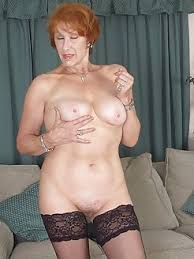 Sexy old grannies naked Mature Porn Pics