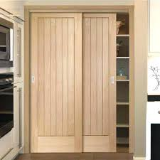 sliding wardrobe doors sliding wardrobe doors nz