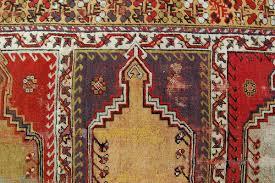 robert mann oriental rugs where to oriental rugs 3u0027