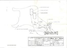fender p b wiring diagram fender wiring diagrams fender american standard strat wiring diagram wiring diagram