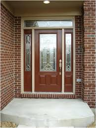 home depot front entry doors home depot front entry doors fresh exterior door glass inserts home