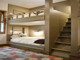 built into wall bed. Beds In Rhloversiqcom Murphy Built Into U Walls Decorrhletskilltheothersinfo 4 Bunk Wall Bed O