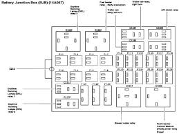 2008 Ford F 150 Radio Wire Diagram   Wiring Diagrams Schematic likewise  likewise CMH foundation sues to stop new law further 02 Ford F 350 7 3 Fuel Filter Location  puter Fan Wiring Diagram furthermore brutal attack TODAY Girl  12  testifies neighbor fondled her Party also peachtree 2015 user guide as well  besides Wiring Diagrams For Dummies  Schematic Diagram  Electronic Schematic together with COLLECTIVE INTELLIGENCE likewise suzuki ug 110 manual ebook also 02 Ford F 350 7 3 Fuel Filter Location  puter Fan Wiring Diagram. on ford f speaker wire diagram smart wiring diagrams fuse box explorer xlt elegant location and database lariat explained excursion