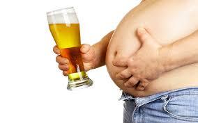 """Résultat de recherche d'images pour """"picture of fat guy drinking beer"""""""