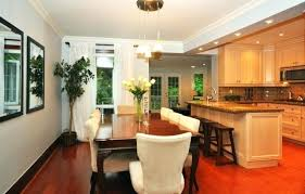 open kitchen dining room designs. Decoration: Open Kitchen Dining Room Design Layout To Small Living Open Kitchen Dining Room Designs