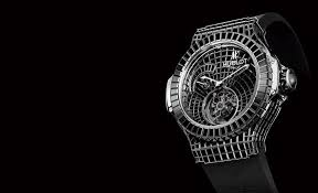 world s top 10 most expensive men s watches 2017 hublot black caviar bang the top most famous