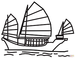 Small Picture China coloring pages Free Coloring Pages