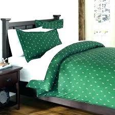 dark green bedding dark green bedding sets