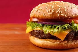 hamburger wallpaper. Plain Wallpaper Original Resolution And Hamburger Wallpaper E