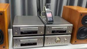 Hàng Điện Tử cũ giá rẻ - Loa karaoke xách tay K2