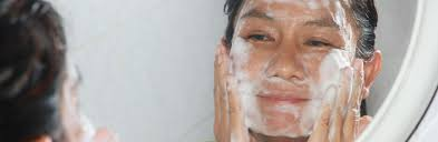 The best evaluated topical medication is metronidazol. Acne Rosacea Causes Symptoms Treatment Niams