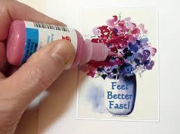 Handmade Card Making Ideas 20152016Card Making Ideas