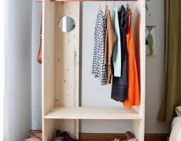 Simple Closet Ideas New Designs Within Brilliant Decor With Interior