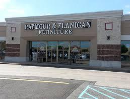 Shop Furniture & Mattresses in Philadelphia Roosevelt Blvd