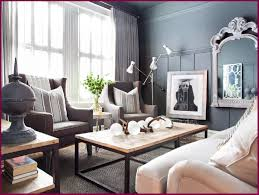 apartment design online. Fine Online Amazing Apartment Mixes Masculine With Feminine Design My  Online For E